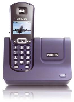 levolution du telephone